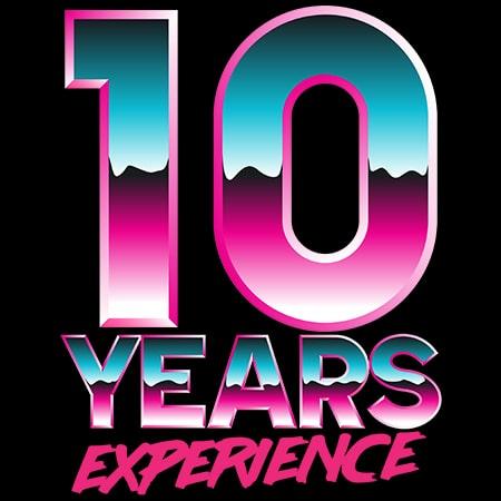 10-years-min